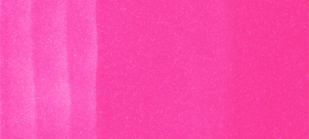 Copic Ciao Marker Red Violets, Shock Pink RV04 (4511338007655)