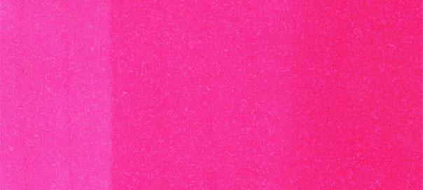 Copic Ciao Marker Red Violets, Cerise RV06 (4511338010976)