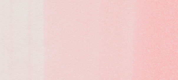Copic Ciao Marker Red Violets, Pale Pink RV10 (4511338007600)