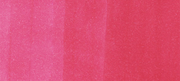 Copic Ciao Marker Red Violets, Begonia Pink RV14 (4511338051443)