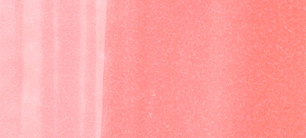 Copic Ciao Marker Red Violets, Light Pink RV21 (4511338007617)