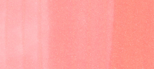 Copic Ciao Marker Red Violets, Pure Pink RV23 (4511338007648)