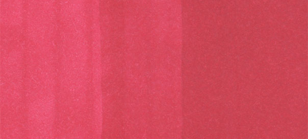 Copic Ciao Marker Red Violets, Crimson RV29 (4511338007662)