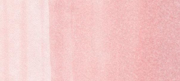 Copic Ciao Marker Violets, Pale Heath V000 (4511338011010)