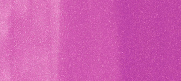 Copic Ciao Marker Violets, Lilac V04 (4511338007570)