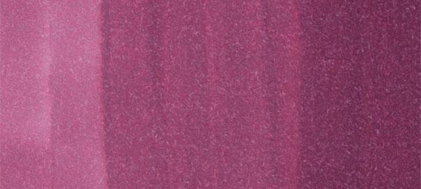 Copic Ciao Marker Violets, Lavender V06 (4511338011027)
