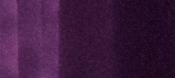 Copic Ciao Marker Violets, Violet V09 (4511338007594)