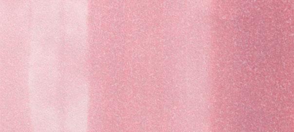 Copic Ciao Marker Violets, Pale Lilac V12 (4511338007563)