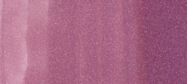 Copic Ciao Marker Violets, Mallow V15 (4511338011034)
