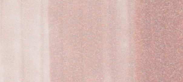 Copic Ciao Marker Violets, Pale Grape V91 (4511338011041)