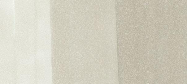 Copic Ciao Marker Grays, Warm Gray W2 (4511338051498)
