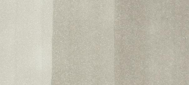 Copic Ciao Marker Grays, Warm Gray W3 (4511338011072)
