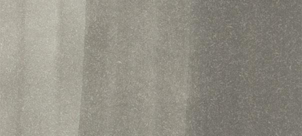 Copic Ciao Marker Grays, Warm Gray W5 (4511338011089)