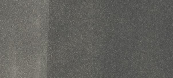 Copic Ciao Marker Grays, Warm Gray W7 (4511338011096)