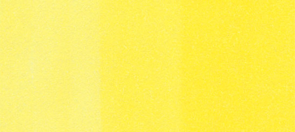 Copic Ciao Marker Yellows, Canary Yellow Y02 (4511338007792)