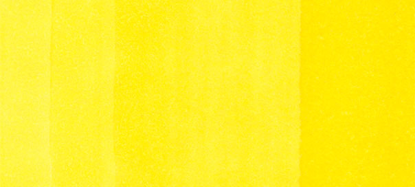 Copic Ciao Marker Yellows, Yellow Y06 (4511338007808)