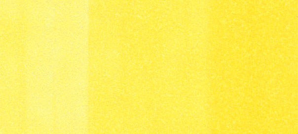 Copic Ciao Marker Yellows, Pale Yellow Y11 (4511338011102)