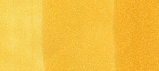 Copic Ciao Marker Yellows, Cadmium Yellow Y15 (4511338011119)