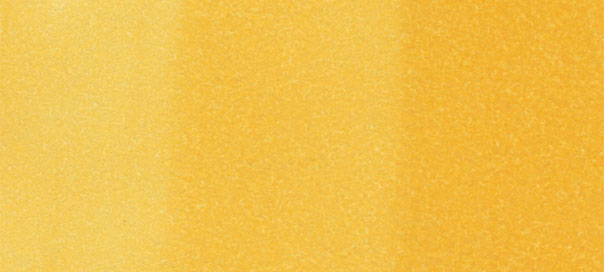 Copic Ciao Marker Yellows, Buttercup Yellow Y21 (4511338011126)