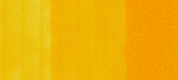 Copic Ciao Marker Yellows, Maize Y35 (4511338051511)