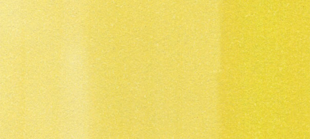 Copic Ciao Marker Yellow Greens, Mimosa Yellow YG00 (4511338011157)
