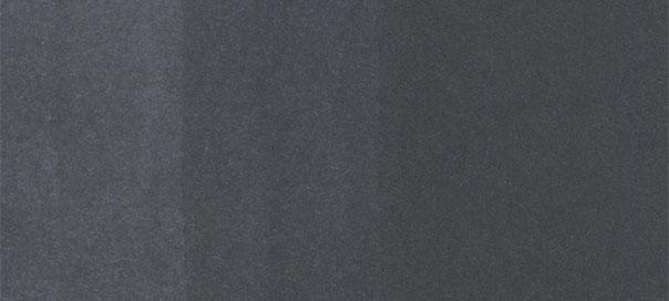 Copic Sketch Marker, Special Black 110 (4511338002506)