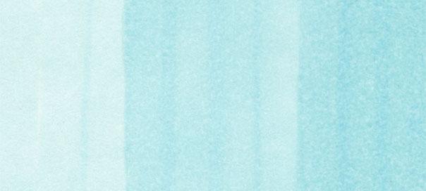 Copic Sketch Marker Blues, Frost Blue B00 (4511338002513)