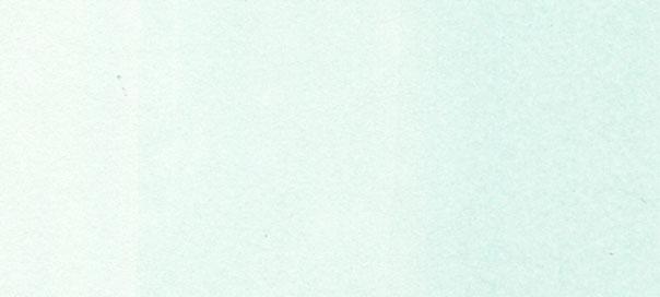 Copic Sketch Marker Blues, Pale Celestine B0000 (4511338050507)