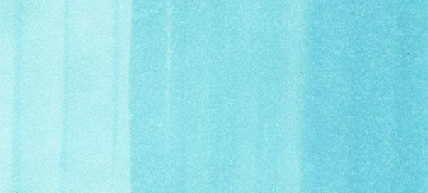 Copic Sketch Marker Blues, Mint Blue B01 (4511338002520)