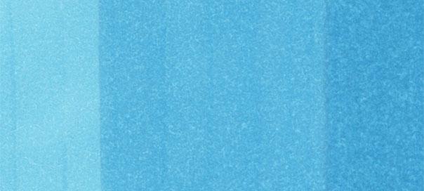 Copic Sketch Marker Blues, Robins Egg Blue B02 (4511338002537)