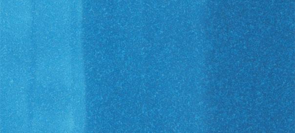 Copic Sketch Marker Blues, Process Blue B05 (4511338002544)
