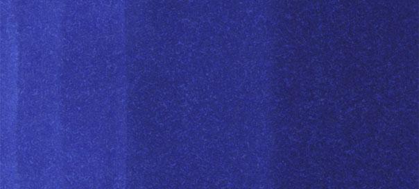 Copic Sketch Marker Blues, Lapis Lazuli B18 (4511338002582)