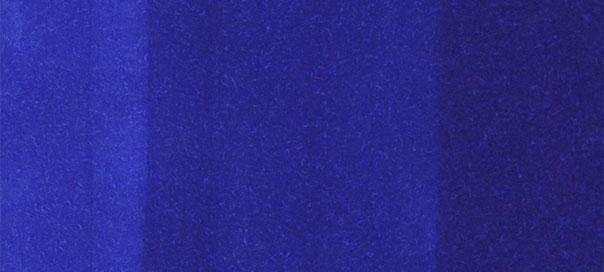 Copic Sketch Marker Blues, Royal Blue B28 (4511338008768)