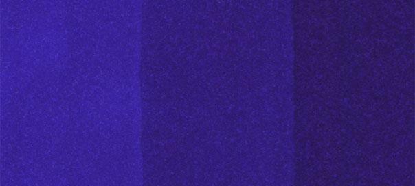 Copic Sketch Marker Blues, Ultramarine B29 (4511338002636)