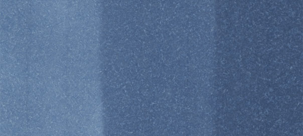 Copic Sketch Marker Blues, Manganese Blue B34 (4511338002650)