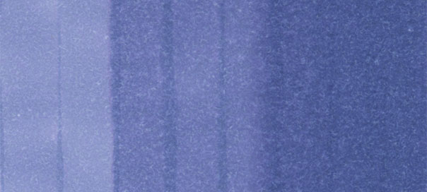 Copic Sketch Marker Blues, Smoky Blue B45 (4511338002698)