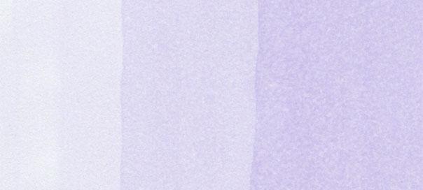 Copic Sketch Marker Blues, Pale Blue Gray B60 (4511338008775)