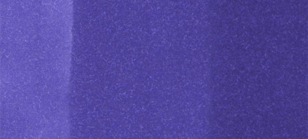 Copic Sketch Marker Blues, Clemantis B66 (4511338049037)