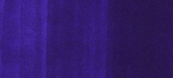 Copic Sketch Marker Blues, Strato Blue B69 (4511338019825)