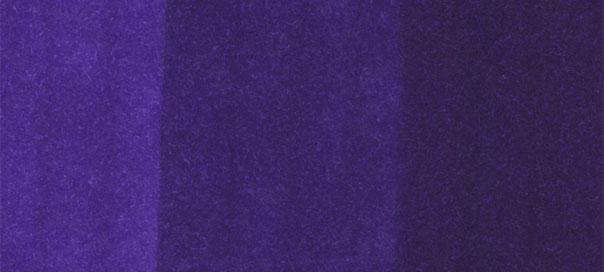 Copic Sketch Marker Blues, Iris B79 (4511338008799)
