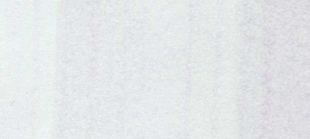 Copic Sketch Marker Blues, Pale Grayish Blue B91 (4511338008805)