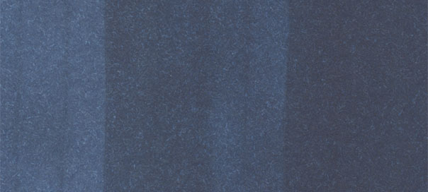 Copic Sketch Marker Blues, Agate B99 (4511338008843)