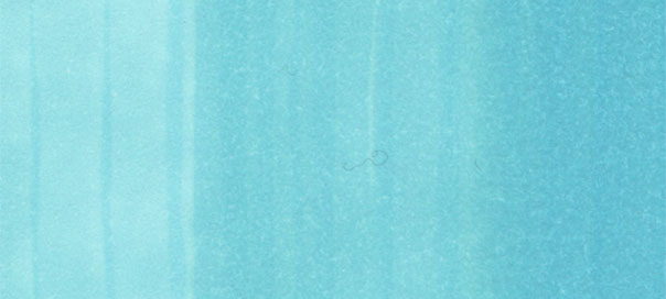 Copic Sketch Marker Blue Greens, New Blue BG02 (4511338002704)