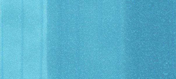 Copic Sketch Marker Blue Greens, Holiday Blue BG05 (4511338007006)