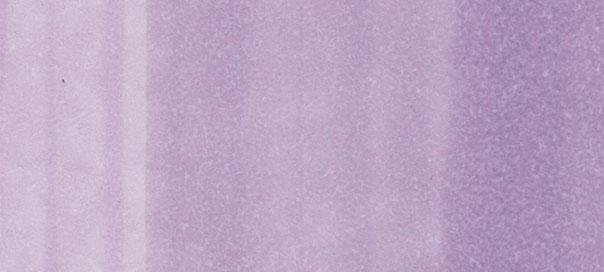 Copic Sketch Marker Blue Violets, Viola BV01 (4511338048986)