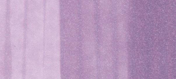 Copic Sketch Marker Blue Violets, Prune BV02 (4511338008287)
