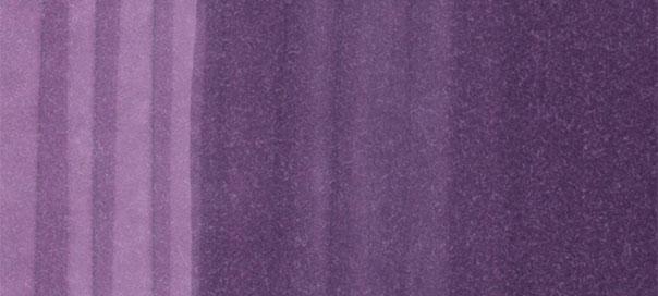 Copic Sketch Marker Blue Violets, Deep Redish Blue BV17 (4511338008317)