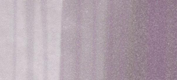 Copic Sketch Marker Blue Violets, Dull Lavender BV20 (4511338008324)