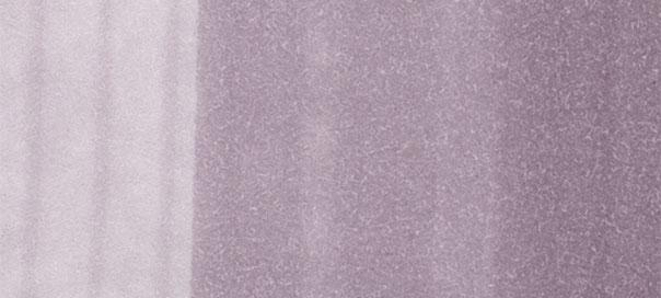 Copic Sketch Marker Blue Violets, Grayish Lavender BV23 (4511338002834)
