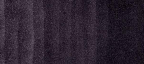 Copic Sketch Marker Blue Violets, Slate BV29 (4511338008881)